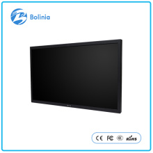 10.1 Inch Wall Mount LCD Monitor