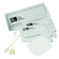 Zebra 105999-704 Complete Cleaning Kit