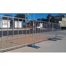 crowd control barriers for sale