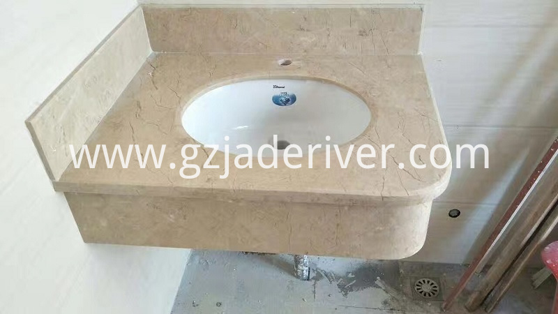 Marble Table Wholesale
