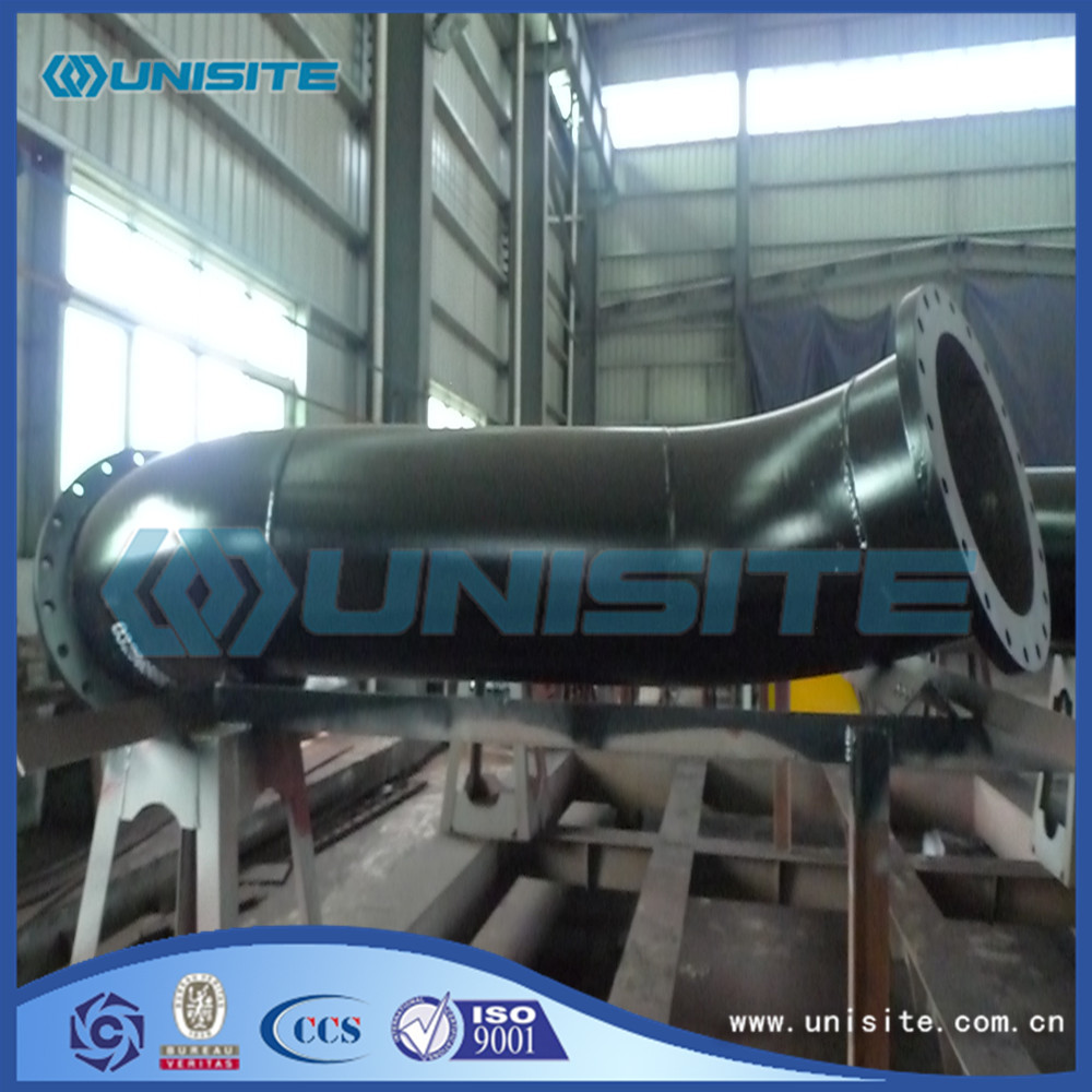 Marine Jet Pipe for sale
