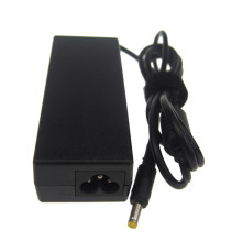 18.5V 3.5A 65W Laptop Power Charger For BENQ