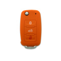 VW golf gti mk5 key covers siliconen