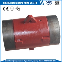 wear resistant bearing barrels G004M