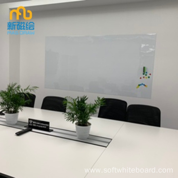 Office Adhesive Backed Magnetic Boards For Sale