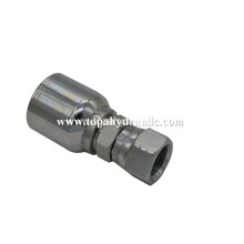 industrial male marine standard quality bobcat fittings