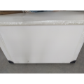 Cheap shower tray artificial stone material