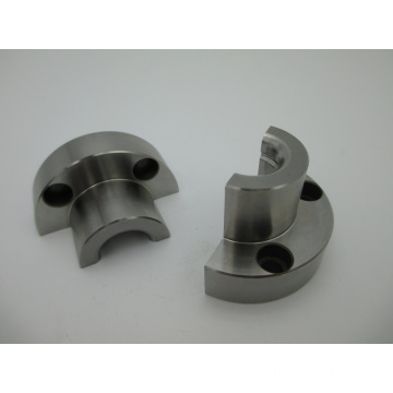 High Quality Stainless Steel for Jig and Fixture