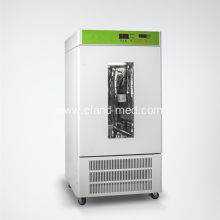 Laboratory Biochemical Cooling Incubator
