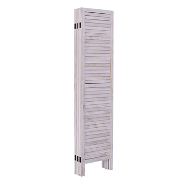 Wholesale High Quality Chinese  Folding Wooden Screen