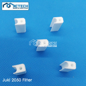 Filter for Juki 2050 SMT machine
