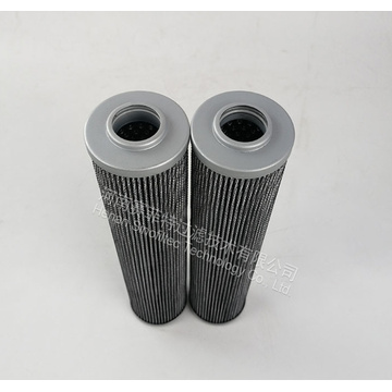 FST-RP- P3.0730-51 Hydraulic Oil Filter Element