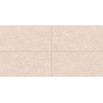 large format tile size big kitchen backsplash