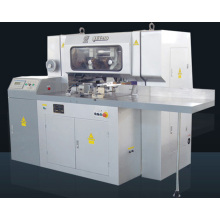 Hot New Products for Book Pressing Machine QSS210 three Knife Book Trimmer supply to Malaysia Wholesale