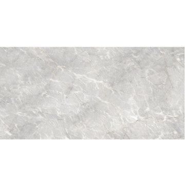 Ultra thin porcelain floor tiles panels
