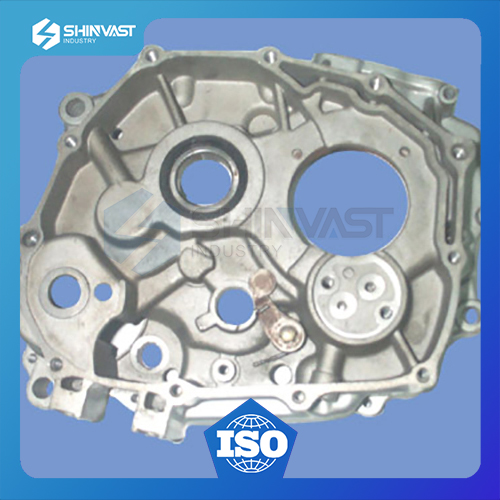 investment casting (18)