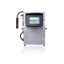 INCODE I600 Industrial Continous Inkjet Printer