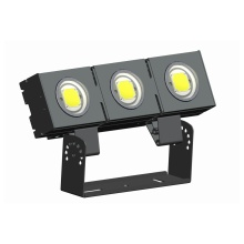 Die Cast Aluminum explosion proof LED Flood Light