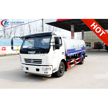 Bouteille d'eau chaude HOT Brand New Dongfeng 8000Litres