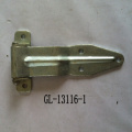 Door Hinges Heavy Duty Trailer