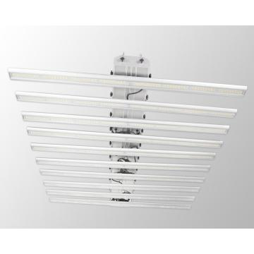 Hywropics 800w Led Grow Light Bars Full Spectrum