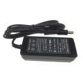 12V 2A AC DC CCTV LED power adapter