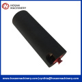 Self Cleaning Composite Conveyor Rollers For Industry