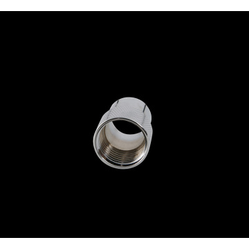 OEM Cup Type Connector