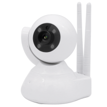 720P Motion Detection Home Security IP Camera