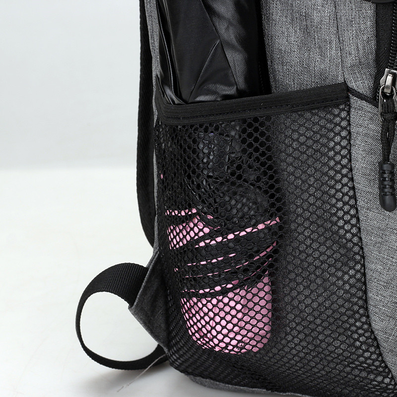 1706-800backpack (31)