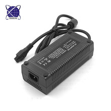 China for 24V Power Supply 24V 7.5A Power Supply 180W SMPS supply to Portugal Suppliers