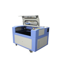 Superstar laser  machine for wood