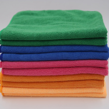 microfiber cleaning drying car towel