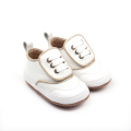 New Trendy Children Oxford Shoes Kids Baby Shoes