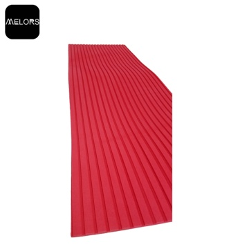 EVA Foam Stand Up Paddle Melors Deck Pad Board