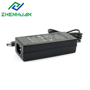 100-240V 50 / 60Hz 19V 3,42A Laptop AC-adapter 65W