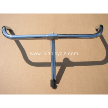 Fashion Heavy Duty Bicycle Handlebar