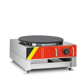 NP-583 commercial crepe maker with CE