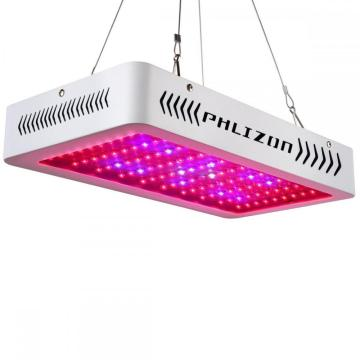 Lulu Ata Umi O le Hydroponic Plant Grow Light