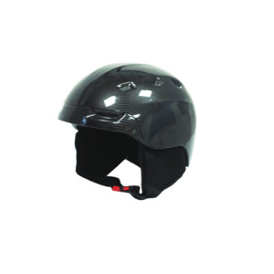 Quality for Snow Helmet 2019 Hot Selling OEM snow Helmet export to Spain Supplier