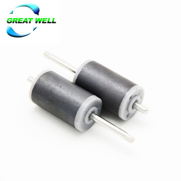 High Quality Permanent Type Injection Magnet Rotor