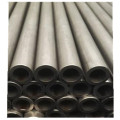 4137 quenched and tempered steel tube