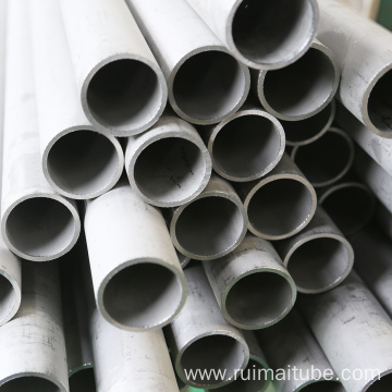 310s Duplex Tube Seamless Stainless Steel Tube