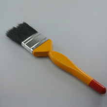 Special for Natural Hardwood Paint Brush Paint Brush Bristle Chip Super Paint Brushes supply to Oman Factories