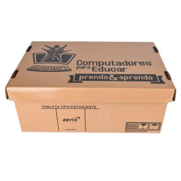 Furniture artifact storage cartons