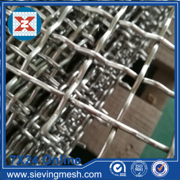 Stainless Steel Wire 309 Sieve Cloth