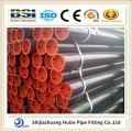 A105 welded carbon steel pipe