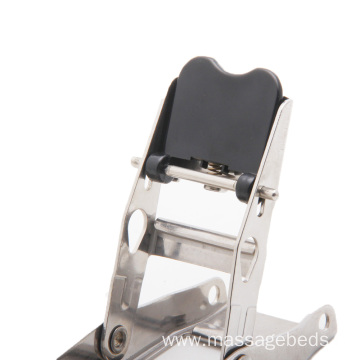 Hot Sale Stainless Steel Buckle for Tarp Strap Safety Belt