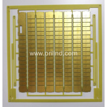 Excellent quality for Immersion Gold,Nickel Plating,Electroless Plating Manufacturers and Suppliers in China FR4 high-tg pcb board export to Cyprus Manufacturer