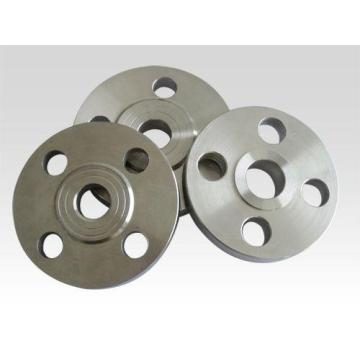 Low MOQ for for JIS 10K Flange Standard JIS SLIP-ON WELDING STEEL PIPE FLANGES supply to Monaco Supplier